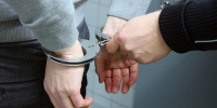 Handcuffs-2102488_640_thumb_main - Sibnovosti.ru