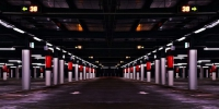 Parking-garage-984253_640_thumb_main - Sibnovosti.ru